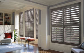 Blinds Shades Shutters Window Treatments San Jose